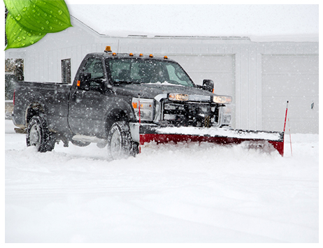 snow_plow_removal_lantrip_services