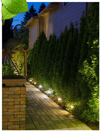 outdoor_lighting_page